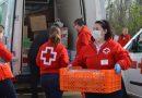 200 Euros para la Cruz Roja